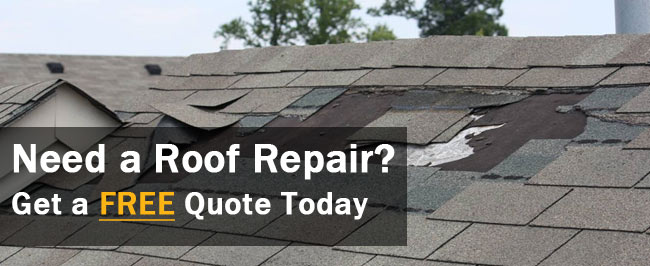 Zapata, TX Roofing Company